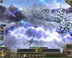 Elven Legacy - Screenshots - Bild 7