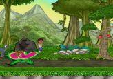 Go, Diego, Go! Great Dinosaur Rescue! - Screenshots - Bild 11