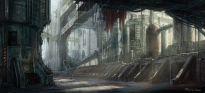 StarCraft 2 - Artworks - Bild 10