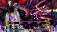 Dissidia: Final Fantasy - Screenshots - Bild 11