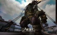 Aion: The Tower of Eternity - Screenshots - Bild 36