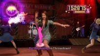 Hannah Montana der Film - das Spiel - Screenshots - Bild 29
