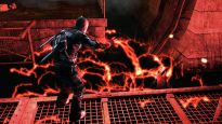 inFAMOUS - Screenshots - Bild 13