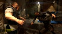 Watchmen: The End is Nigh - Screenshots - Bild 9
