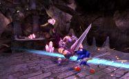 Sonic und der Schwarze Ritter - Screenshots - Bild 11
