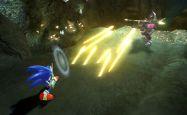 Sonic und der Schwarze Ritter - Screenshots - Bild 3
