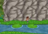 Go, Diego, Go! Great Dinosaur Rescue! - Screenshots - Bild 13