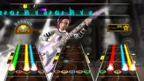 Guitar Hero: Greatest Hits - Screenshots - Bild 8