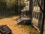 Still Life 2 - Screenshots - Bild 7