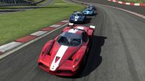 SuperCar Challenge - Screenshots - Bild 7