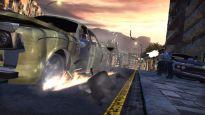 Wheelman - Screenshots - Bild 14