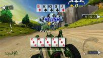 Excitebots: Trick Racing - Screenshots - Bild 9