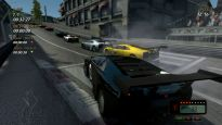 SuperCar Challenge - Screenshots - Bild 37