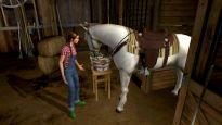 Hannah Montana der Film - das Spiel - Screenshots - Bild 36