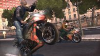 Wheelman - Screenshots - Bild 26