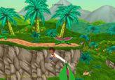 Go, Diego, Go! Great Dinosaur Rescue! - Screenshots - Bild 4