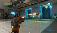 G-Force - Screenshots - Bild 8