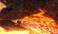 Sonic und der Schwarze Ritter - Screenshots - Bild 7