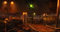 Watchmen: The End is Nigh - Artworks - Bild 5