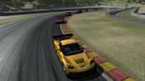 SuperCar Challenge - Screenshots - Bild 18