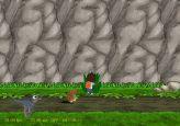 Go, Diego, Go! Great Dinosaur Rescue! - Screenshots - Bild 14