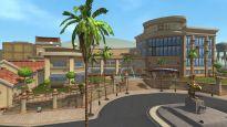 Leisure Suit Larry: Box Office Bust - Screenshots - Bild 34