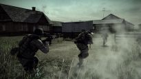 Operation Flashpoint: Dragon Rising - Screenshots - Bild 4