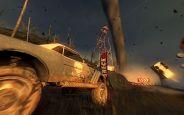 Fuel - Screenshots - Bild 2