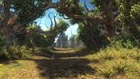 Risen - Screenshots - Bild 16
