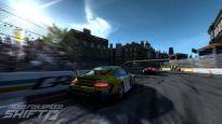 Need for Speed: Shift - Screenshots - Bild 17