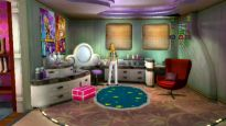 Hannah Montana der Film - das Spiel - Screenshots - Bild 11