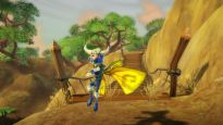 Free Realms - Screenshots - Bild 14
