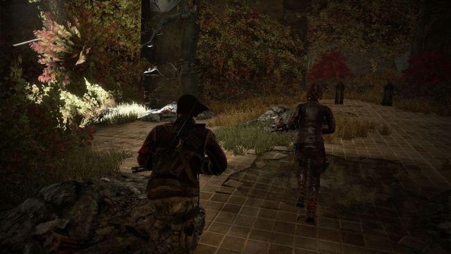 Terminator: Die Erlösung - Screenshots - Bild 5