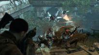 Terminator: Die Erlösung - Screenshots - Bild 18