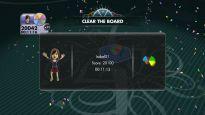 Trivial Pursuit - Screenshots - Bild 21