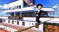 Leisure Suit Larry: Box Office Bust - Screenshots - Bild 6