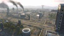Endwar - DLC: Veteran Map Pack - Screenshots - Bild 2