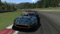 SuperCar Challenge - Screenshots - Bild 13