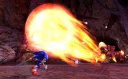 Sonic und der Schwarze Ritter - Screenshots - Bild 14