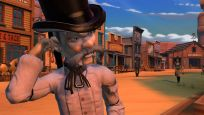 Leisure Suit Larry: Box Office Bust - Screenshots - Bild 28