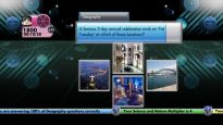 Trivial Pursuit - Screenshots - Bild 3
