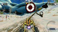Excitebots: Trick Racing - Screenshots - Bild 6