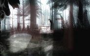 The Path - Screenshots - Bild 5