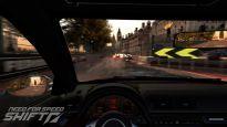 Need for Speed: Shift - Screenshots - Bild 14