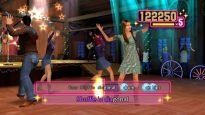 Hannah Montana der Film - das Spiel - Screenshots - Bild 26