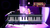 Hannah Montana der Film - das Spiel - Screenshots - Bild 12