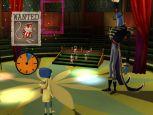Coraline - Screenshots - Bild 16