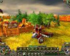 Elven Legacy - Screenshots - Bild 11