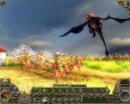 Elven Legacy - Screenshots - Bild 16
