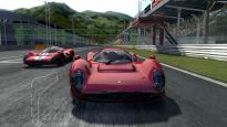 SuperCar Challenge - Screenshots - Bild 28